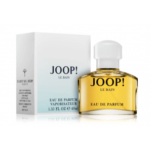 JOOP! LE BAIN Eau de Parfum (40ml)