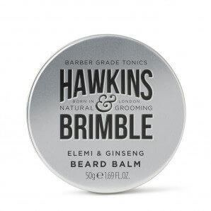 Hawkins & Brimble Beard Balm (50ml)