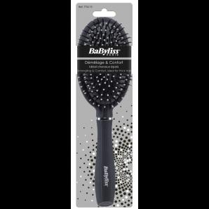 BaByliss Pneumatic Brush