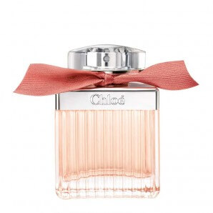 Chloé Roses de ChloÉ Eau de Toilette Spray (75ml)