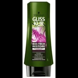 GLISS KUR BIO TECH RESTORE Conditioner (200ml)