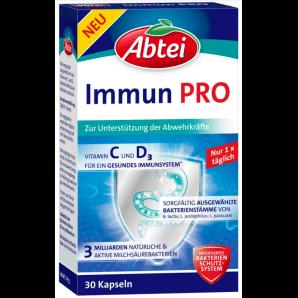 Abtei Immun Pro (30 capsules)