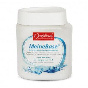 Jentschura - Meine Base (750g)
