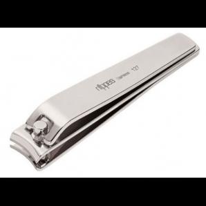 Nippes 9cm Toenail Clipper Nickel-Plated