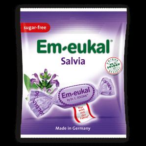 Emeukal Salvia Zuckerfrei (50g)