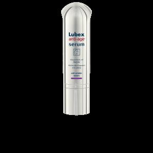 Lubex Anti Age - Anti-wrinkle Serum (30ml)