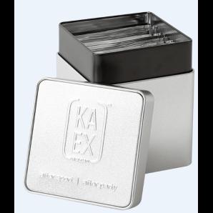 Kaex Christmas Special-Box (12x 30g)