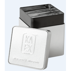 Kaex Christmas Special-Box (12x30g)