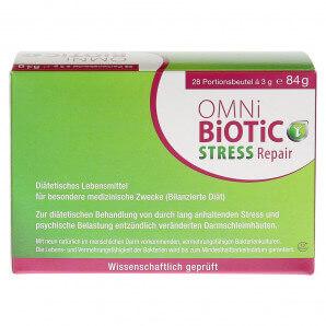 Omni Biotic - Stress Repair (28x3g)