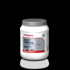 Sponser - Multi Protein...