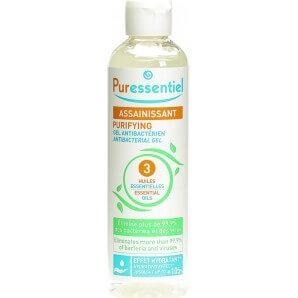 Puressentiel PURIFYING Antibacterial Gel (250ml)