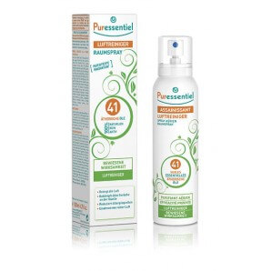 Puressentiel PURIFYING Air Spray (200ml)