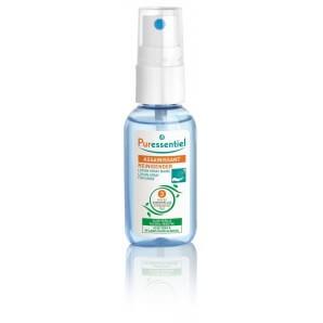 Puressentiel REINIGEND Lotion Spray (25ml)