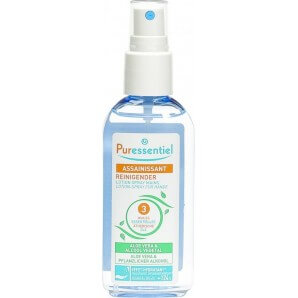 Puressentiel PURIFYING Lotion Spray (80ml)