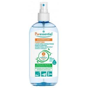 Puressentiel PURIFYING Lotion Spray (250ml)
