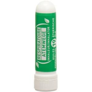 Puressentiel ATEMWEGE Inhalator (1ml)