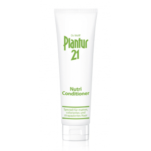 Plantur 21 Nutri Conditioner (150ml)