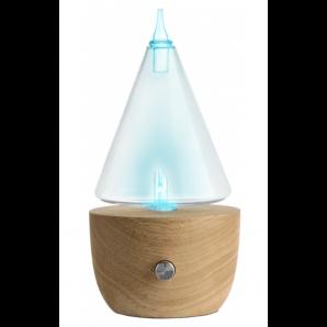 Puressentiel I'CONIC diffuser nebulizer (1 pc)