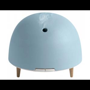Puressentiel diffuser ultrasonic air humidifier SPUTNIK (1 pc)