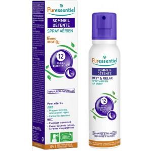 Puressentiel REST & RELAX Air Spray (200ml)