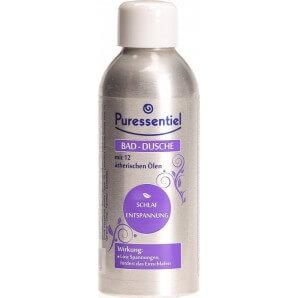 Puressentiel REST & RELAX Bath Shower (100ml)