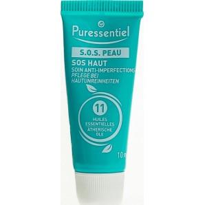 Puressentiel SOS Skin (10ml)