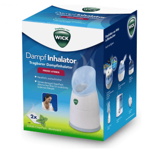 VICKS Dampf Inhalator (1 Stk) kaufen