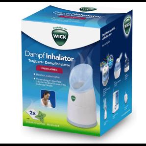 VICKS steam inhaler (1 pc)