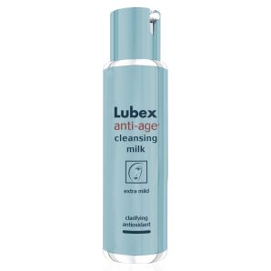Lubex Anti Age - Cleansing...