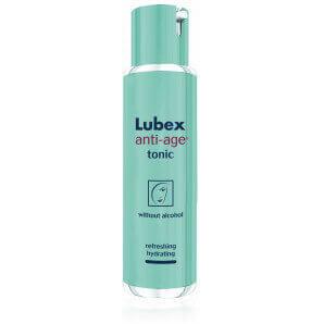 Lubex Anti Age Tonic (120ml)