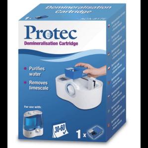 VICKS Protec Entkalker Filter ACA-817E (1 Stk)