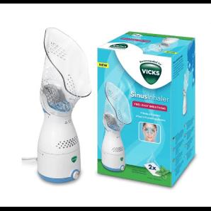 VICKS l'inhalateur sinusal (1 pièce)