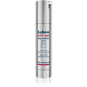 Lubex Anti Age - Day Classic UV10 (50ml)
