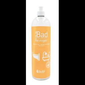 Hans Raab bathroom cleaner storage bottle (1000ml)