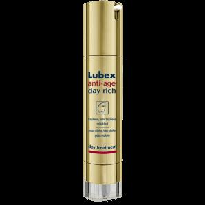 Lubex Anti Age - Day Rich (50ml)
