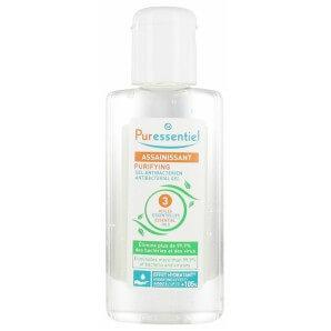 Puressentiel PURIFYING Antibacterial Gel (20x25ml)