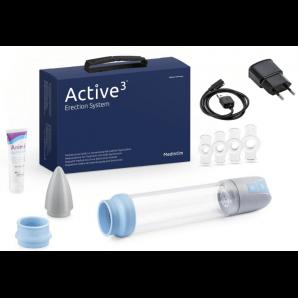 Active3 Erection System (1 Stk)