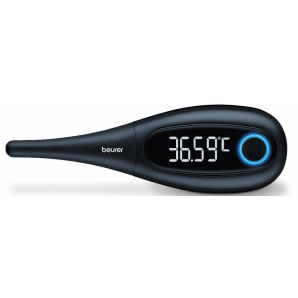Beurer OT 30 Bluetooth basal thermometer