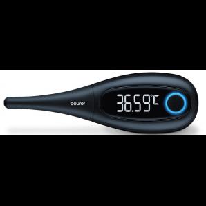 Beurer Basalthermometer OT 30 Bluetooth