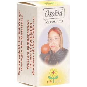 Otokid Ballon Nasal (1 pièce)