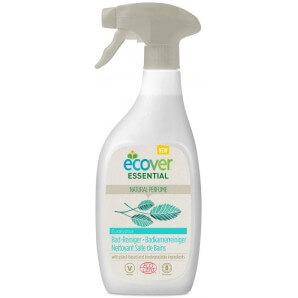 Ecover Essential Badreiniger (500ml)