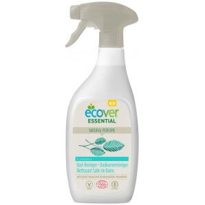 Ecover Essential Bathroom Cleaner (500ml)