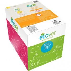 Ecover Essential Geschirrspülmittel Zitrone (15L)