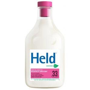 Held Sensitiv Fabric Softener Apple Blossom & Almond (1l)