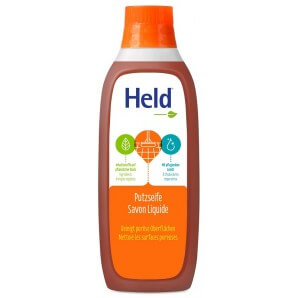 Held Cleaning Soap (1l)