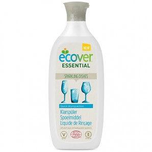 Ecover Essential Rinse Aid (500ml)