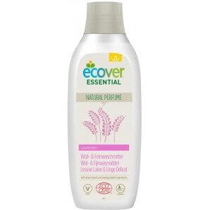 Ecover Essential Woll- und Feinwaschmittel (1L)