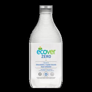 Ecover Zero Sensitive Handspülmittel (450ml)