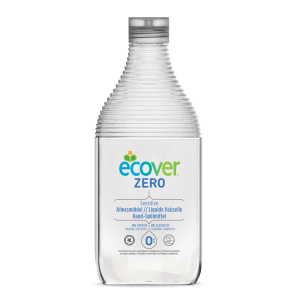 Ecover Zero Sensitive Washing Up Liquid (450ml)