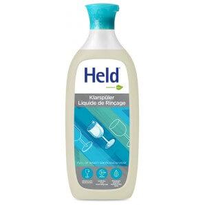 Held Rinse Aid (500ml)
